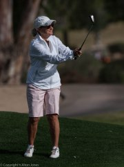 2015 Ladies' Invitational (49 of 265)