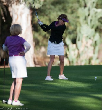 2015 Ladies' Invitational (5 of 265)