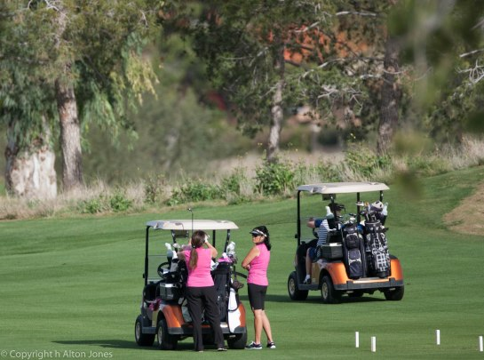2015 Ladies' Invitational (55 of 265)