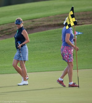 2015 Ladies' Invitational (56 of 265)