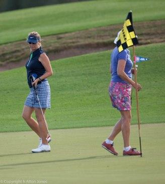 2015 Ladies' Invitational (56 of 265)