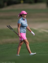 2015 Ladies' Invitational (59 of 265)