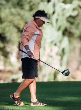 2015 Ladies' Invitational (6 of 265)