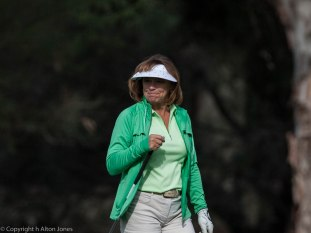 2015 Ladies' Invitational (60 of 265)