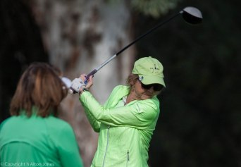 2015 Ladies' Invitational (61 of 265)