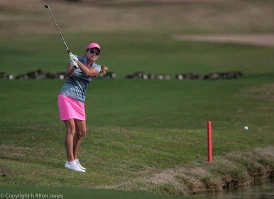 2015 Ladies' Invitational (62 of 265)