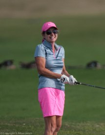 2015 Ladies' Invitational (63 of 265)