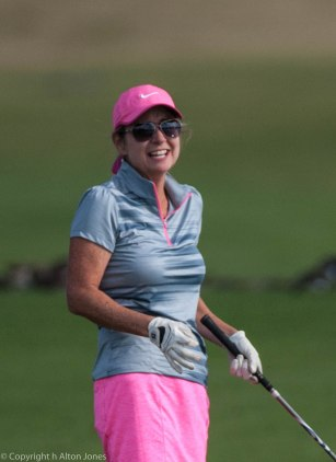 2015 Ladies' Invitational (64 of 265)