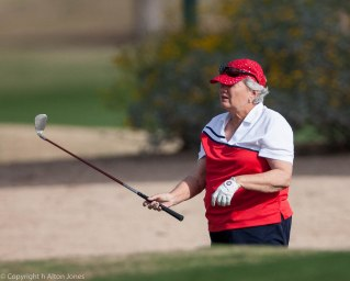 2015 Ladies' Invitational (65 of 265)