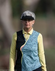 2015 Ladies' Invitational (66 of 265)
