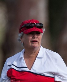 2015 Ladies' Invitational (67 of 265)