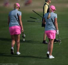 2015 Ladies' Invitational (68 of 265)