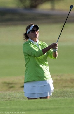 2015 Ladies' Invitational (7 of 265)