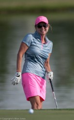 2015 Ladies' Invitational (71 of 265)