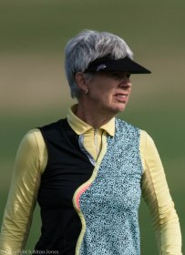 2015 Ladies' Invitational (72 of 265)