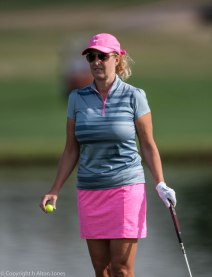 2015 Ladies' Invitational (73 of 265)