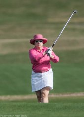 2015 Ladies' Invitational (76 of 265)