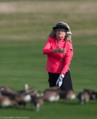 2015 Ladies' Invitational (77 of 265)