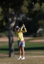 2015 Ladies' Invitational (8 of 265)