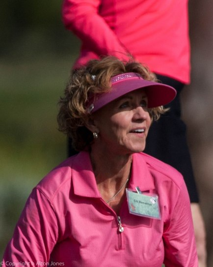 2015 Ladies' Invitational (81 of 265)