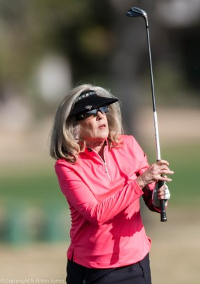 2015 Ladies' Invitational (82 of 265)