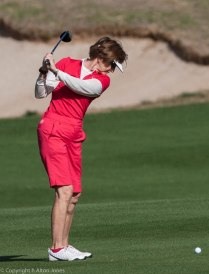 2015 Ladies' Invitational (83 of 265)