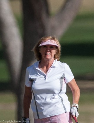 2015 Ladies' Invitational (86 of 265)