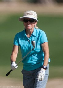 2015 Ladies' Invitational (88 of 265)