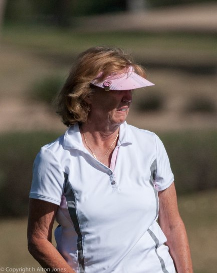 2015 Ladies' Invitational (89 of 265)