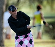 2015 Ladies' Invitational (9 of 265)