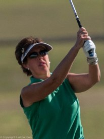 2015 Ladies' Invitational (90 of 265)