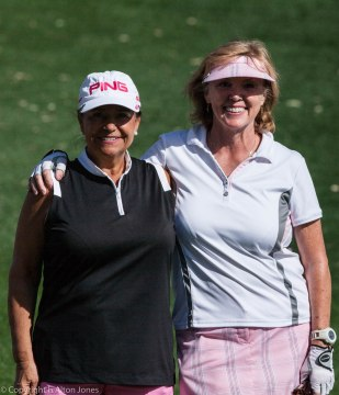 2015 Ladies' Invitational (91 of 265)