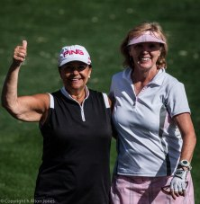2015 Ladies' Invitational (92 of 265)