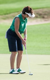2015 Ladies' Invitational (93 of 265)