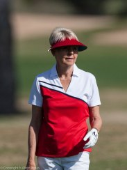 2015 Ladies' Invitational (94 of 265)