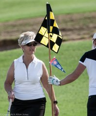 2015 Ladies' Invitational (95 of 265)