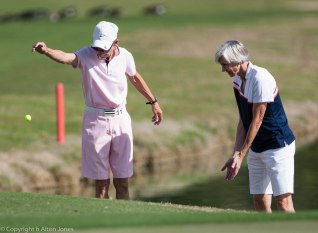 2015 Ladies' Invitational (96 of 265)