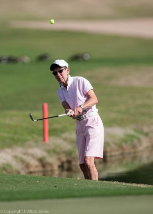 2015 Ladies' Invitational (97 of 265)