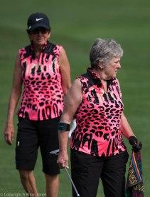 2015 Ladies Thursday (87 of 202)