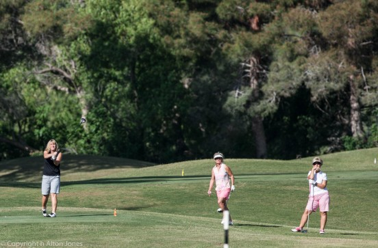 Ladies Club Championship 2015 (1 of 106)