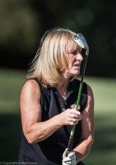 Ladies Club Championship 2015 (10 of 106)