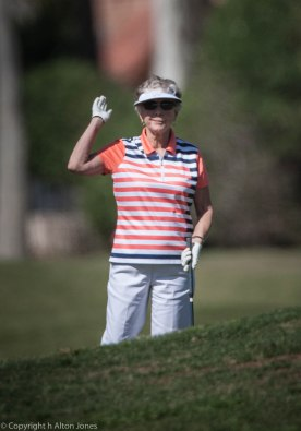 Ladies Club Championship 2015 (100 of 106)
