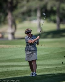 Ladies Club Championship 2015 (101 of 106)