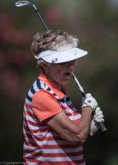 Ladies Club Championship 2015 (102 of 106)