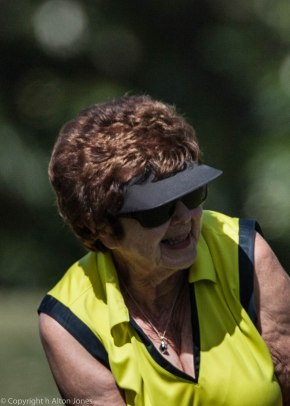 Ladies Club Championship 2015 (103 of 106)