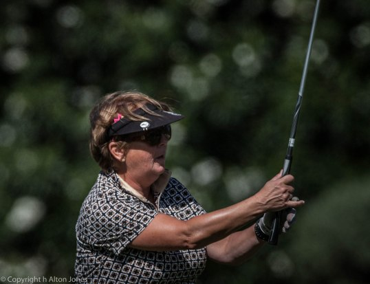 Ladies Club Championship 2015 (104 of 106)