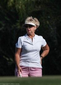 Ladies Club Championship 2015 (11 of 106)
