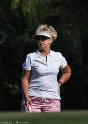 Ladies Club Championship 2015 (11 of 106)