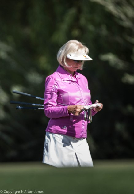 Ladies Club Championship 2015 (12 of 106)