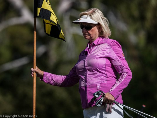 Ladies Club Championship 2015 (13 of 106)